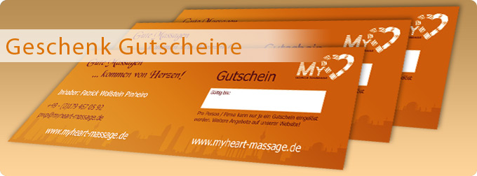 myheart massage die mobile massagepraxis in berlin. Black Bedroom Furniture Sets. Home Design Ideas